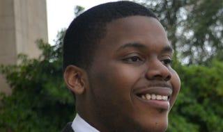 Michael Tubbs (Black Enterprise file image)