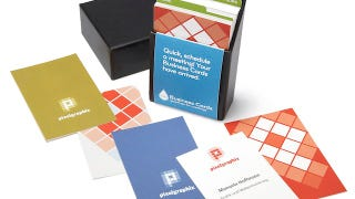 Most popular business card printing site moo if youre getting your own business cards printed and you dont have a ton of money or access to professional printers there are great online services reheart Image collections