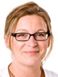 Dana Lechter
