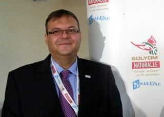 Illustration for article titled Megdöbbentő interjút adott a Sólyomnak pénzt adó palimadár