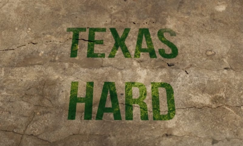 Illustration for article titled Overwatch League Team Slogan 'Texas Hard' Deflated by Boner Jokes