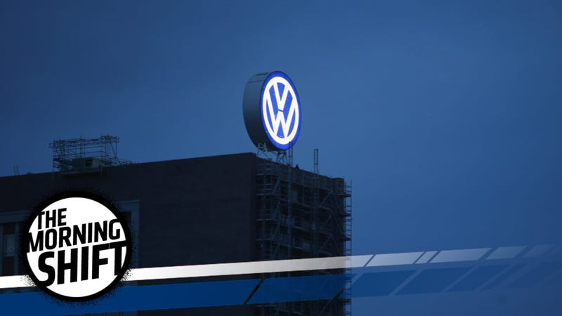 Illustration for article titled Volkswagen Hit With Record South Korean Fine For False Advertising