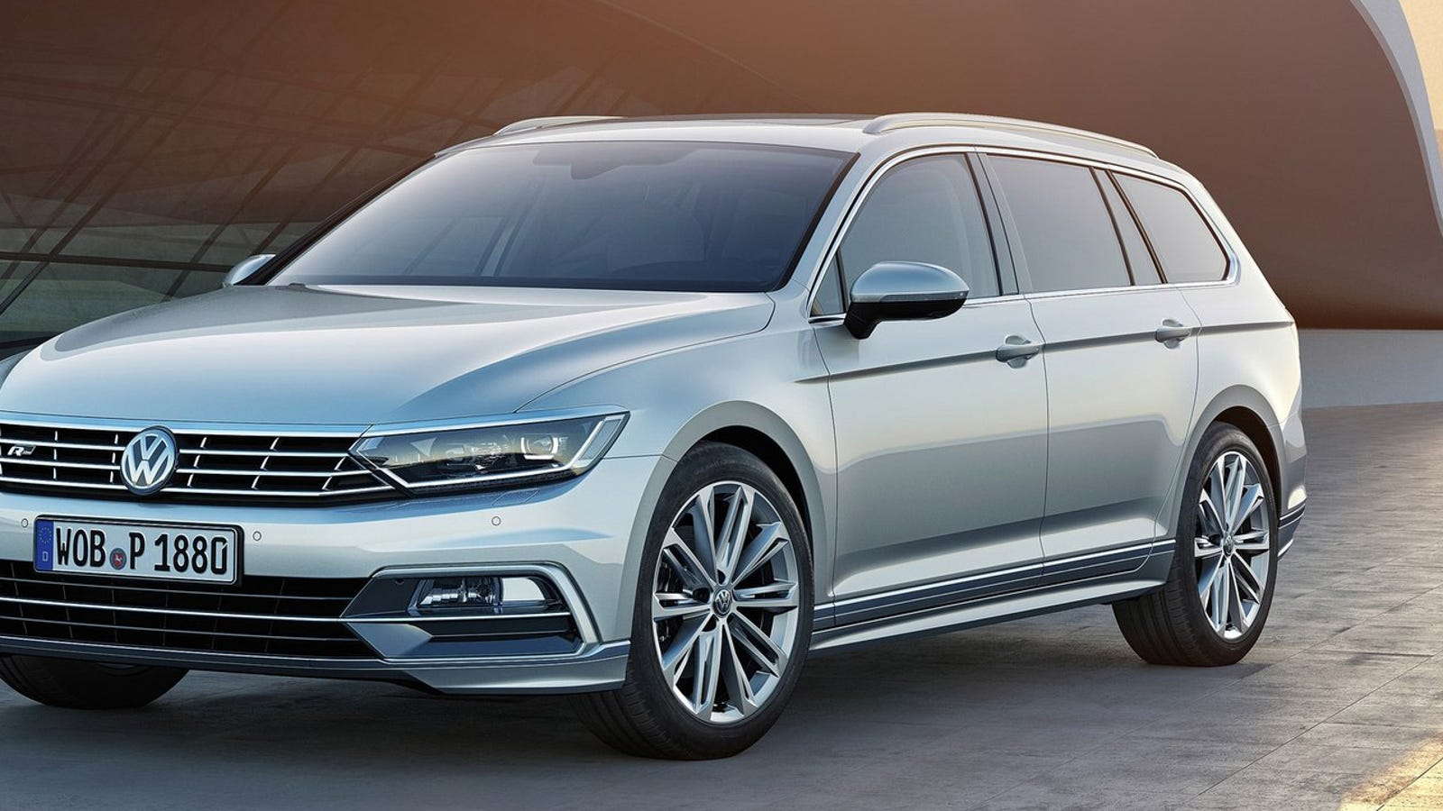 2015 volkswagen passat wagon bring it here do it now. Black Bedroom Furniture Sets. Home Design Ideas