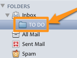 Illustration for article titled Email Writing Values: Make It Easy to Act On