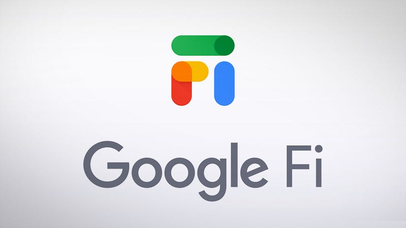 How Google Fi's Unlimited Plan Stacks Up to AT&T, Sprint, T-Mobile and Verizon