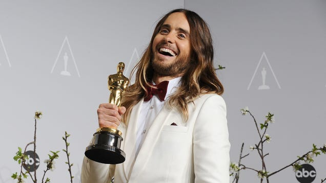 Jared Leto reportedly tried to have Joker killed
