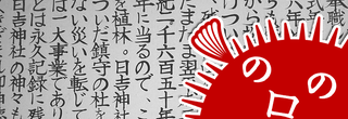 Illustration for article titled Want to Learn Japanese? New Year's Sale on Some Resources I Use