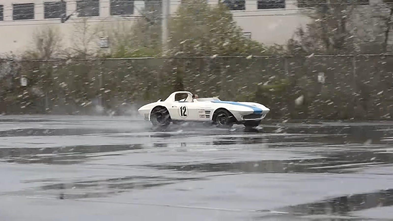 d611a23795c8a I Can t Think of a Single Reason Why You Shouldn t Drive a Corvette ...