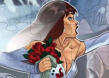 Illustration for article titled Marvel Returns To Scene Of Spider-Man's Love Crime