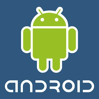 Illustration for article titled Even More Evidence That Google Stole Code For Android From Oracle Appears (Updated)