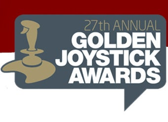 Illustration for article titled 27th Annual Golden Joystick Awards Voting Opens