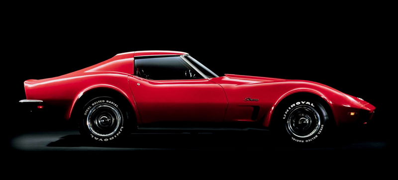 Illustration for article titled Here Are Ten Of The Best American Cars On eBay For Less Than $10,000