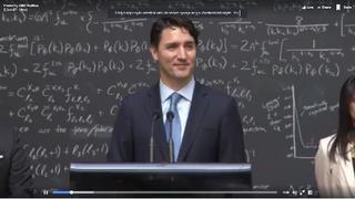Illustration for article titled A miniszterelnök és a kvantumszámítógép