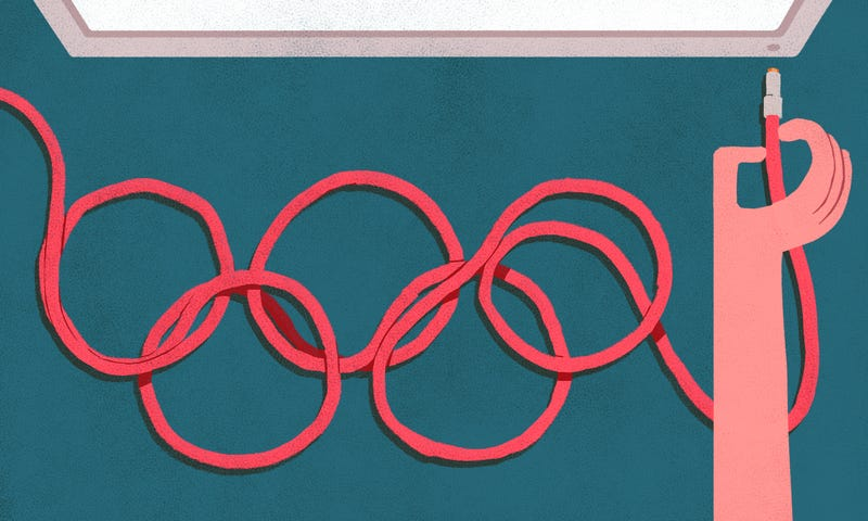 Illustration for article titled How to Stream the 2016 Olympics Online, No Cable Required