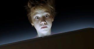 Illustration for article titled 9 de los vídeos más extraños en YouTube