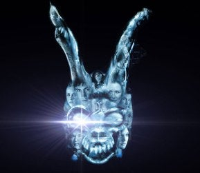 Illustration for article titled Donnie Darko Sequel Will See The Light Of Day
