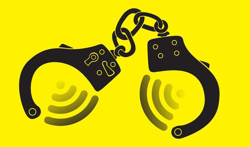 Illustration for article titled Aprobada la Ley de Enjuiciamiento Criminal: así afecta a tu privacidad