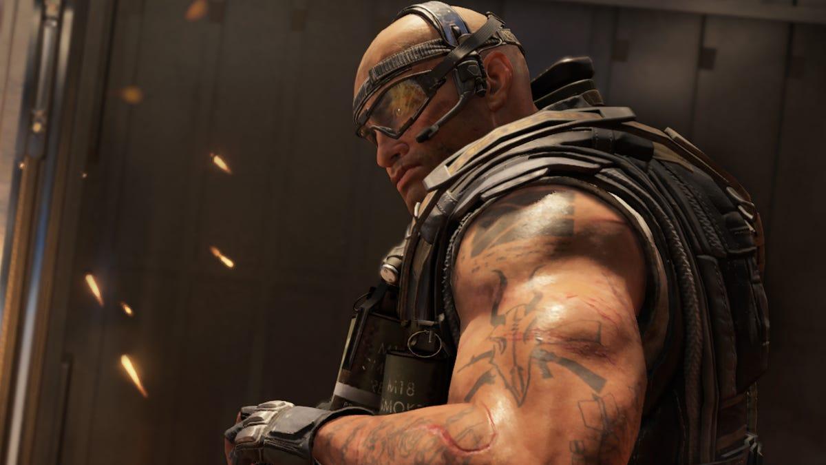 Call Of Duty: Black Ops 4's Season Pass DLC Has Fans In Uproar