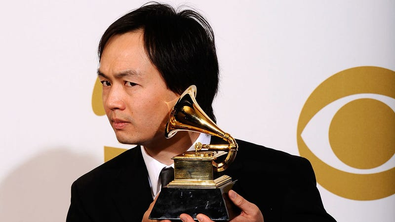 Illustration for article titled Category Shuffle Improves Video Game Composers' Shot at Grammy