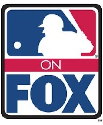 Illustration for article titled Cablevision Might Get The World Series After All