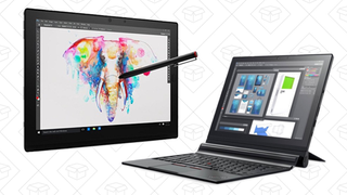 Lenovo ThinkPad X1 | Woot