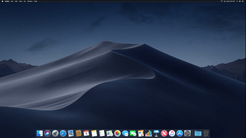 Installing macOS Mojave: What You Need to Know