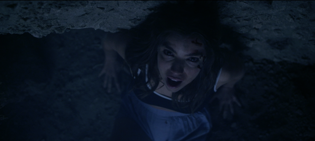 all female horror anthology xx looks scary in all the best ways