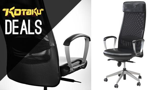 tempurpedic chair tp9000. tempur pedic office chair tp with