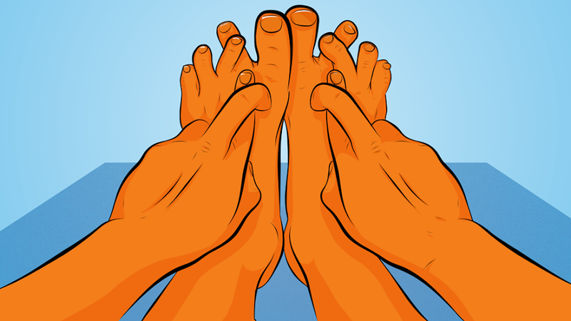 Illustration for article titled The Truth About Stretching: When It Helps and When It Doesn't