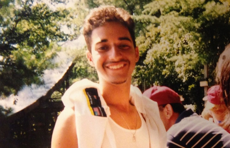 Illustration for article titled Adnan Syed's Murder Case Is Headed to Appeals Court in January
