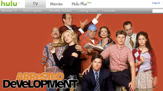 Illustration for article titled Have DVR and Hulu Made Sitcoms Funnier?