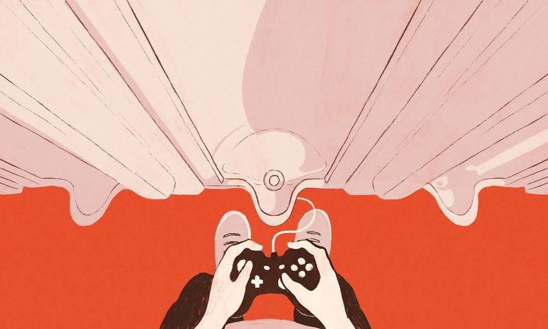 Illustration: Angelica Alzona