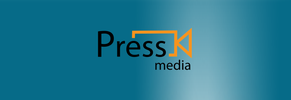 NEWS 18 logo