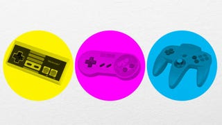 Illustration for article titled Nintendo is Working on New Console Ideas, Says Miyamoto