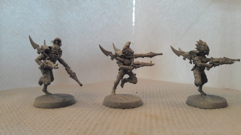Corsair Conversions or Alternate Models? - Page 2 Secywjvgmbznwyiotr3g