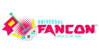 Illustration for article titled It Be Your Own People: On Universal FanCon and the Perversion of Community