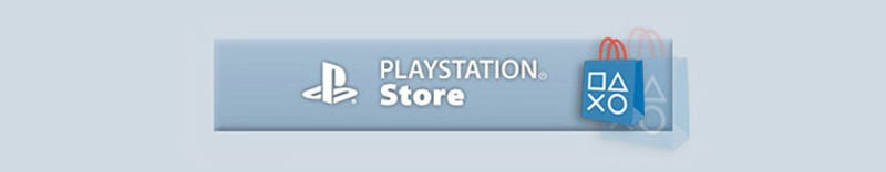 Illustration for article titled PAL PlayStation Store Update: On The Precipice Of Punctuality