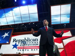 Scott Walker at RNC (Chip Somodevilla/Getty Images)
