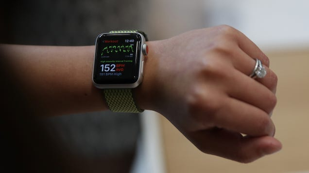How to Set Up Your Apple Watch for Maximum Fitness Motivation
