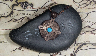 Illustration for article titled Guy Proposes Using Skyrim Magic Item, She Says Yes
