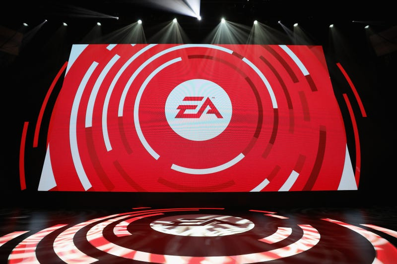 Illustration for article titled Change To EA's Community Management Safety Policies Was Badly Needed, Sources Say