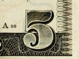Illustration for article titled Questions and Answers About Your Money in This Economy