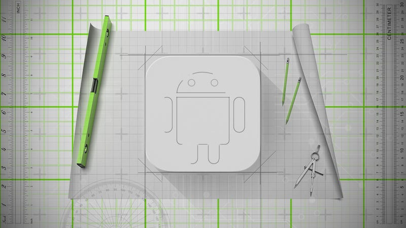 Image result for 5 Things Every New Android App Developer Should Know