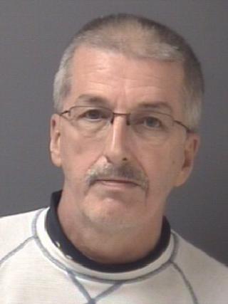 Michael Robert Kubek Allen Park (Mich.) Police Department