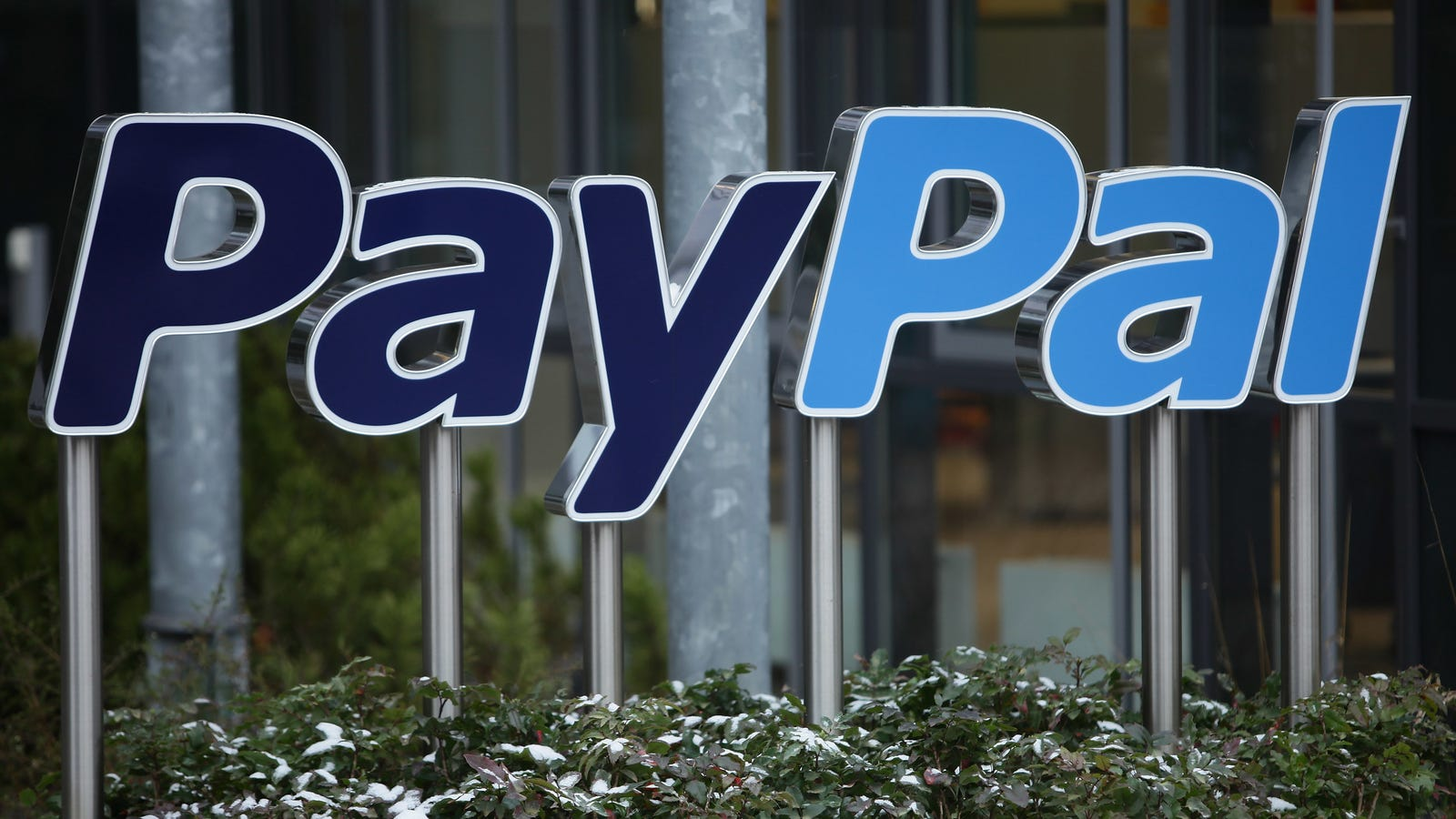 PayPal Drops Support for Facebook's Libra Cryptocurrency Scheme