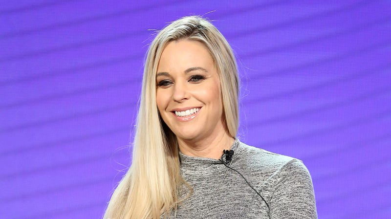 Illustration for article titled Kate Gosselin Is Getting a Dating Show