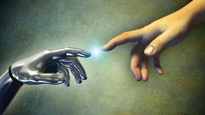 Image result for superintelligence