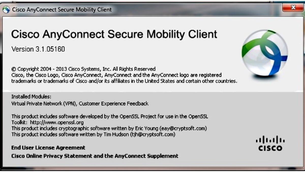 Show Commands Cisco Routers Pdf Free