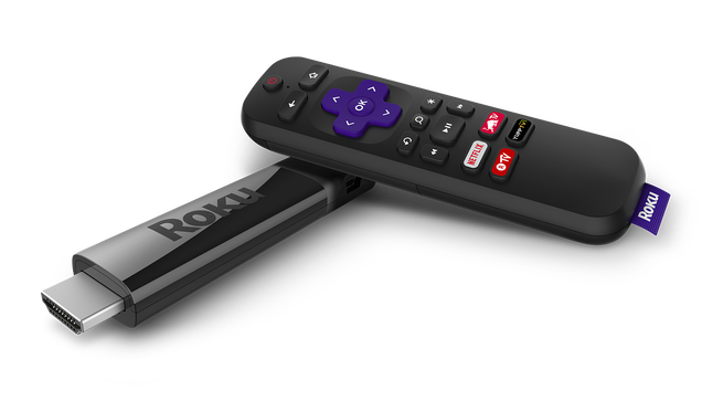 How to Control Your Roku Using Amazon s Alexa