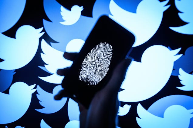Twitter Will Now Warn You Before You Like a Tweet Containing Misleading Information